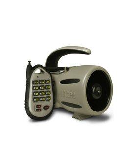 ICOtec GC350 Electronic Game Call