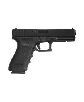 Glock 45acp Glock 21 fxd
