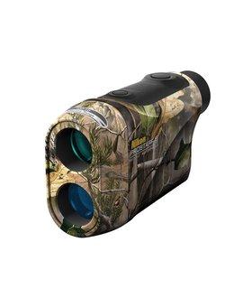 Nikon Prostaff 3 APG