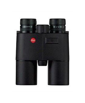 Leica Gloved 10x42 HD-Y Black