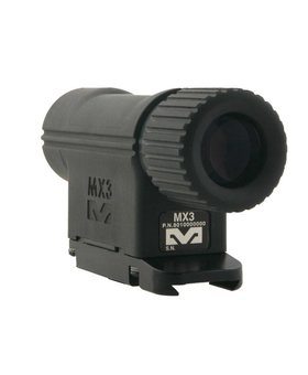 Meprolight Mepro MX3 Magnifier