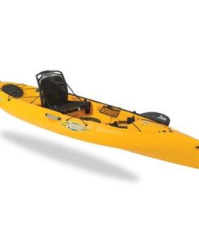 Hobie Quest 11 Sit-On Kayak