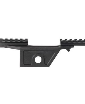 SPRINGFIELD SPRINGFIELD 4TH GENERATION STEEL SCOPE MOUNT