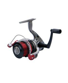 Zebco Zebco ZT50 Trophy Spin Reel