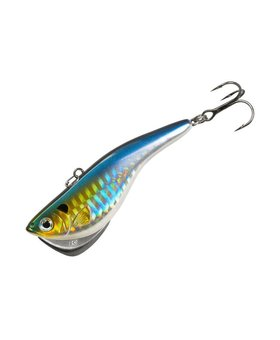 "Kamooki NATURAL SHAD 2.5"" 1/3OZ"