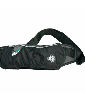 Mustang Survival INFLATABLE BELT PACK PFD