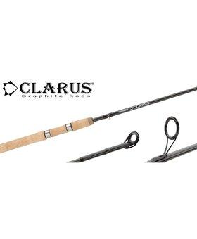 Shimano CLARUS 66 ML 2P FAST