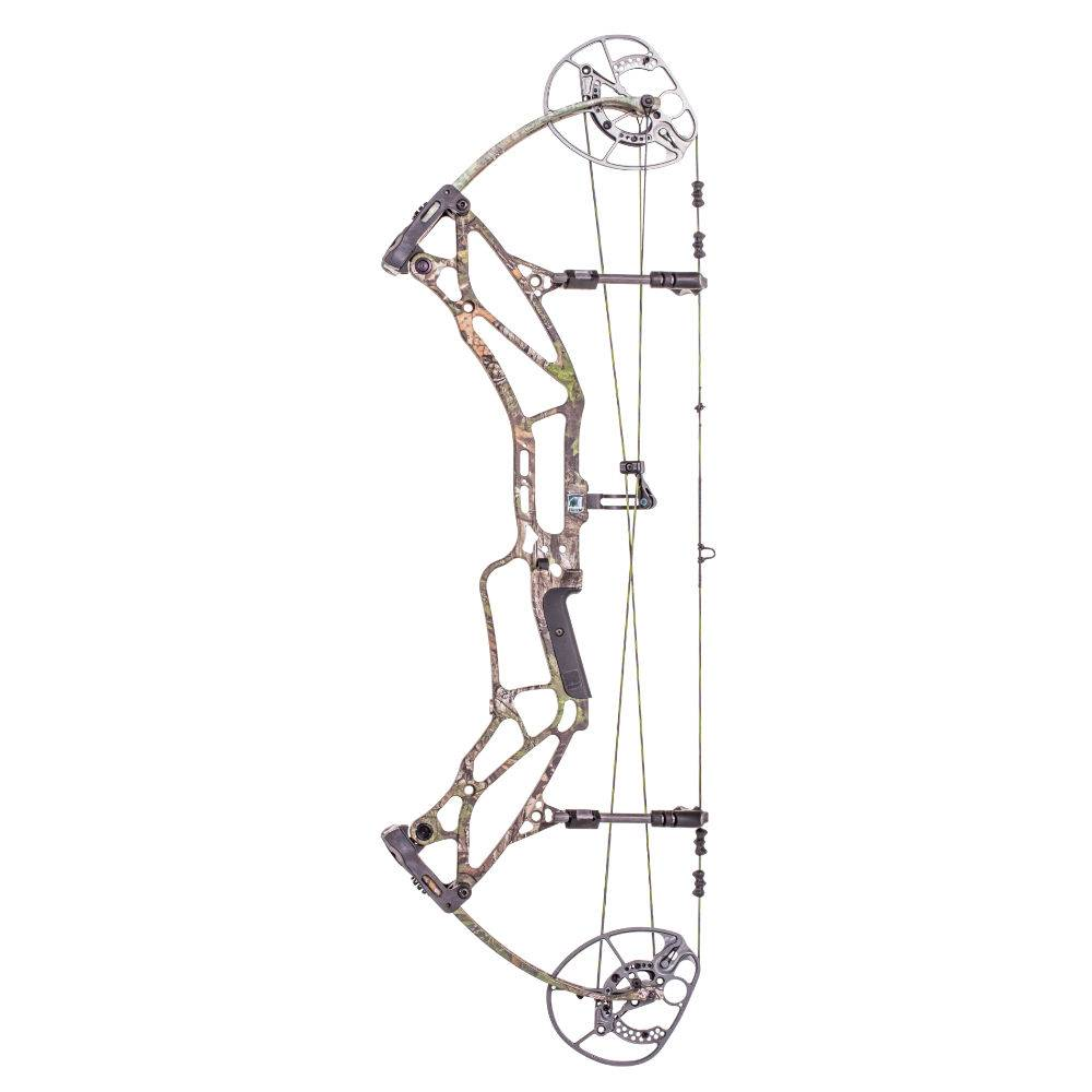 Bear LS-6 BOW ONLY RH 70# REALTREE APG