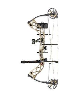 Bowtech Archery CARBON ICON BOWTECH RH 70# BREAKUP COUNTRY