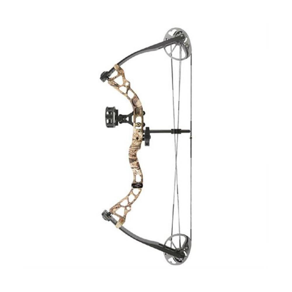 Diamond Archery DIAMOND ATOMIC BREAKUP COUNTRY 29#