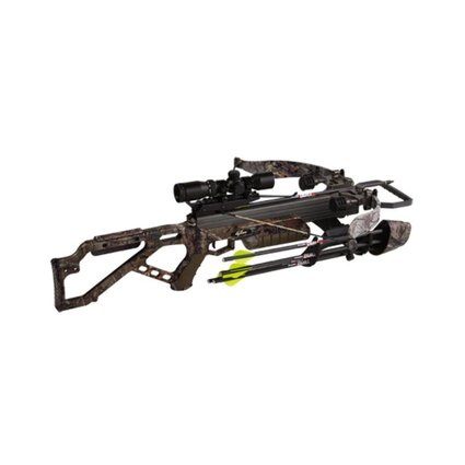Excalibur Crossbow EXCALIBUR MICRO 335 REALTREE XTRA