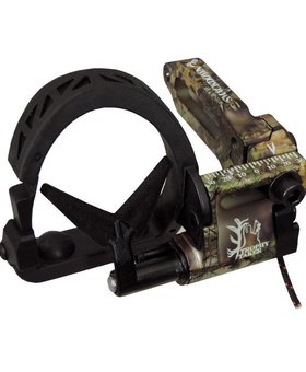 Trophy Taker TROPHY TAKER SMACKDOWN LEFT REALTREE