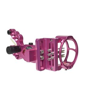 Axion AXION SOUL HUNTER PINK RH/LH 5 PIN