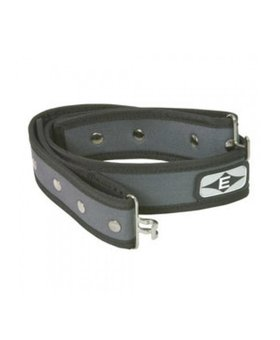 Easton EASTON FIELD QUIVER BELT LARGE 38-50