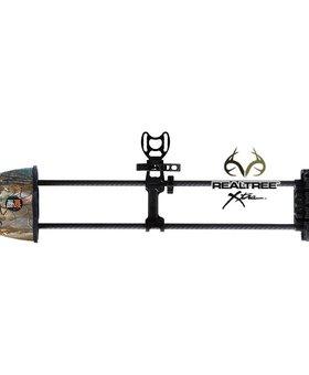 TightSpot TIGHTSPOT 7 ARROW RH REALTREE XTRA QUIVER