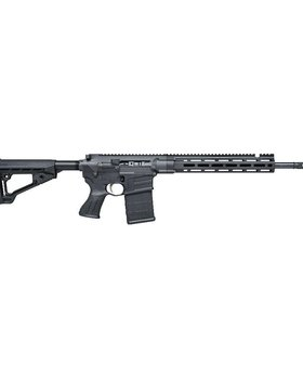 "Savage [PREORDER] MSR 10 Hunter 338 FEDERAL 16.125"" BBL"