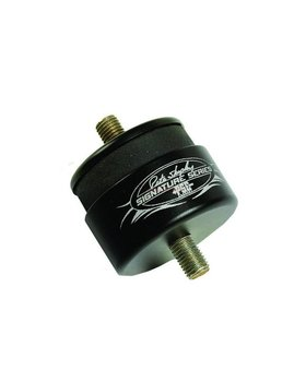 PSE PSE BLACK MAGIC FB COUPLER