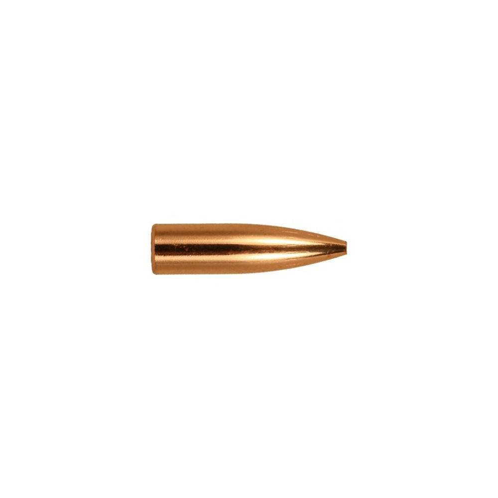 Berger 6MM 60GR FB VARMINT 100CT