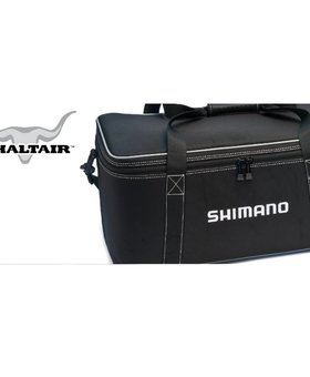 BHALTAIR REEL BAG BLK SM