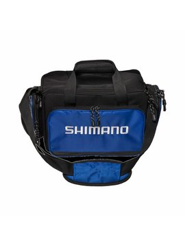 Shimano BALTICA TACKLE BAG LG