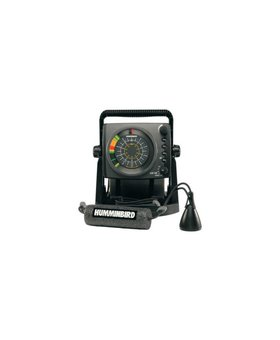 Humminbird ICE 35 colour Ice flasher