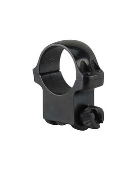 Ruger ring mount 1 inch 52 mm ss