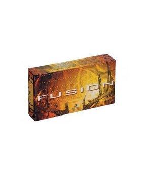 Fusion 308WIN 180GR 2600FPS