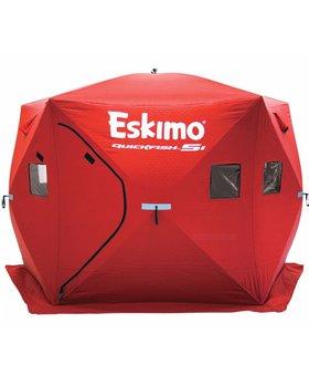 Eskimo Quickfish 5 Insulated