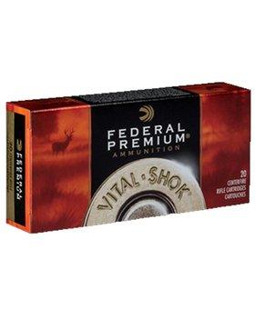 Federal 7mm-08