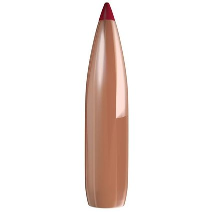 Hornady 7mm 162 gr ELD-X  100 ct.