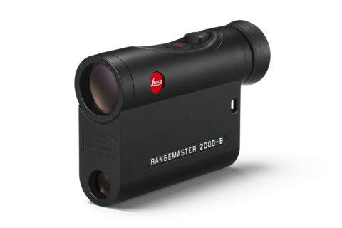 Leica CRF 2000-B