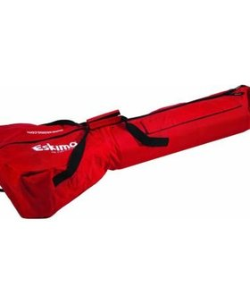 Eskimo Carry Bag