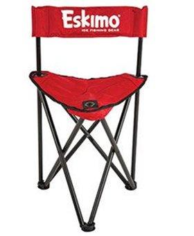 Eskimo ICe Chair XL