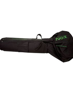 ION Ion Carry Bag