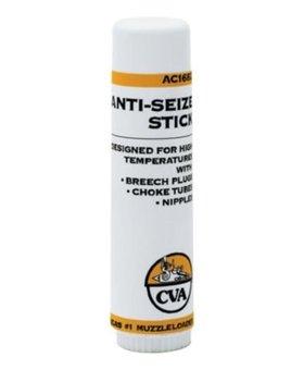 CVA Anti Seize Stick