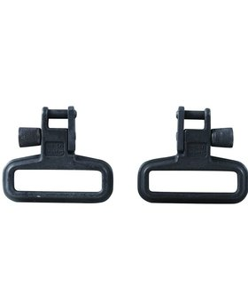 grovtec 1 1/4 swivels blk