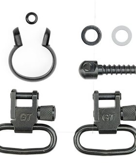 grovtec Swivel set 760-7600