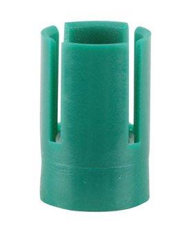 Hornady 50 cal sabot green