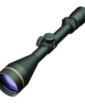 Leupold VX-3i 3.5-10x50 mm Matte Duplex