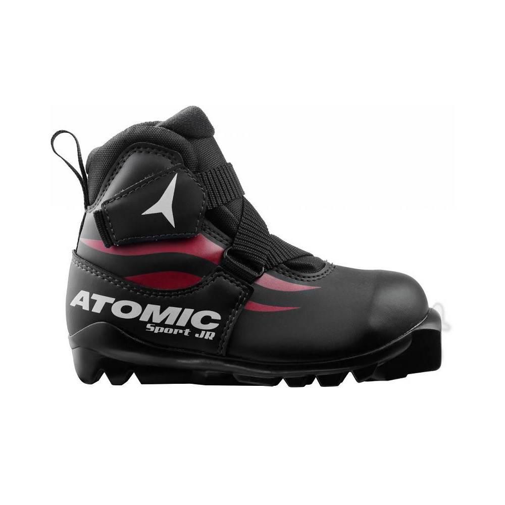 Atomic Sport Jr.