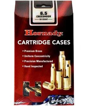 Hornady 22-250 Brass 50 ct.