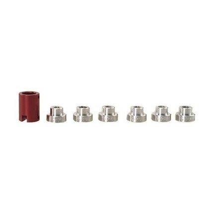 Hornady Bullet Comparator& basic insert set