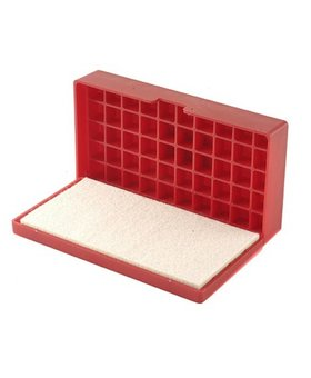 Hornady Case Lube Pad/ loading tray