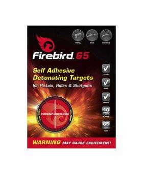 Firebird FireBird 65