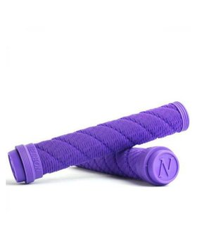 North Regatta Grips Purple