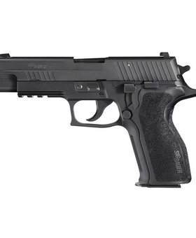 Sig Sauer 9mm 226R-9-ESE P226 enhanced