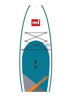 "Red Paddle Sport 11""3 x 32"" Titan 2018"