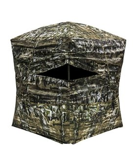 Primos Surroundview 360 Double Bull Blind
