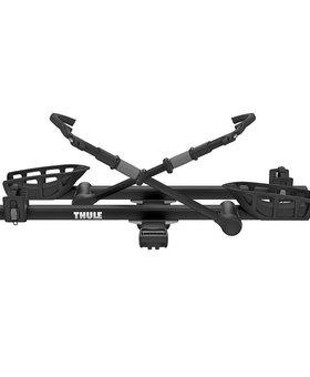 Thule T2 Pro XT black 2 bike  9034xt