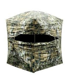 Primos Surroundview 180 Double Bull Blind